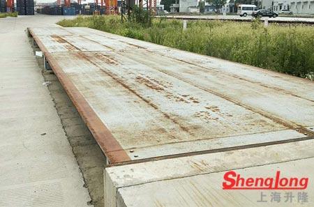 10月20日淮安青浦戚经理采购1台15米二手地